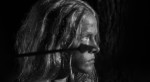 NOVEMBER by Rainer Sarnet_Homeless Bob Production_foto Gabriela Liivamägi (4)